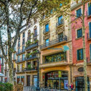 Barcelona_24hmudanzas