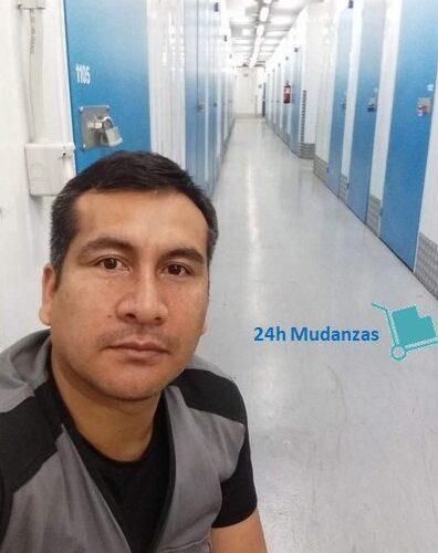 Servicio-de-recogida-y-trastero_24hmudanzas